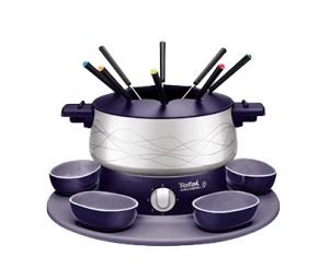 Tefal Simply Invent EF351412