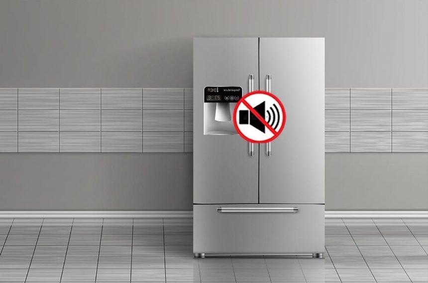 Frigo qui claque : nos solutions pour retrouver un frigo neuf !