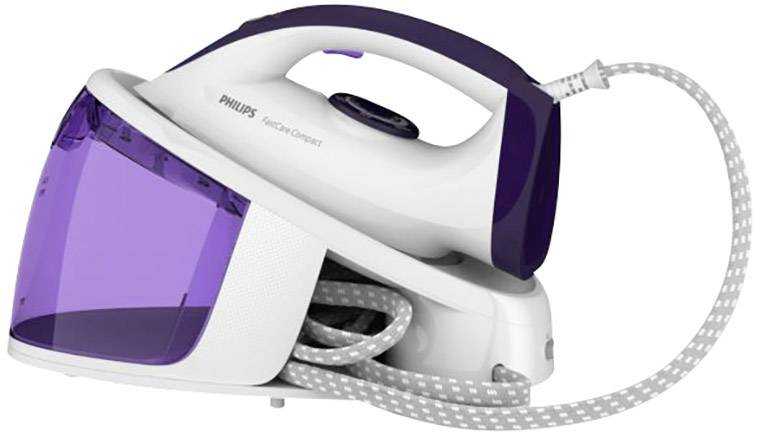 Philips GC6704/30 FastCare Compact