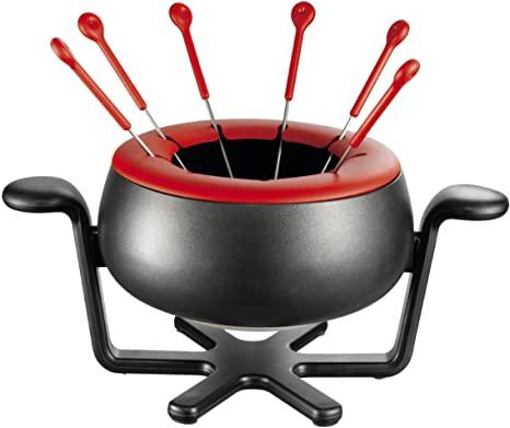 appareil à fondue Moulinex Accessimo EF150811