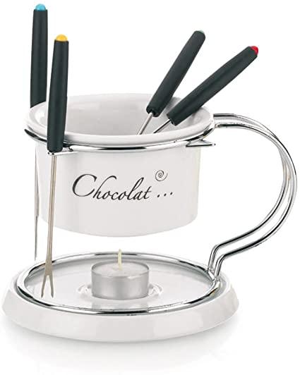 appareil à fondue chocolat Kela 66388