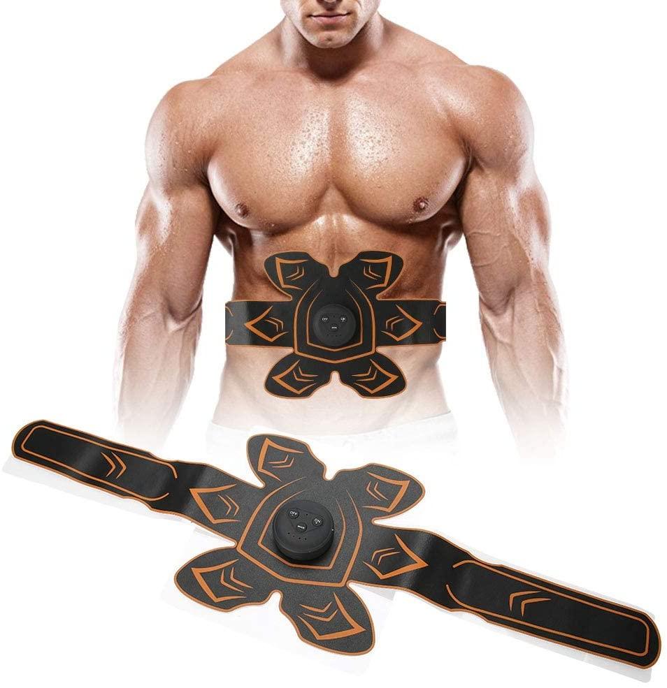 ceintures abdominales Sonew