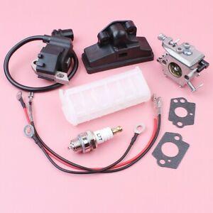 Carburateur pour Stihl MS250 MS230 MS210 025 023 021
