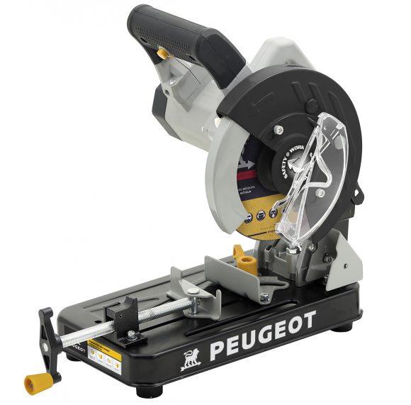 Peugeot ENERGYCut 180 MC