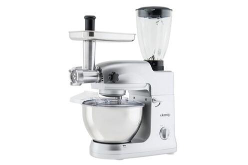 Robot pâtissier KM78