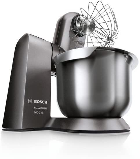 robot pâtissier Bosch MUMXL20G