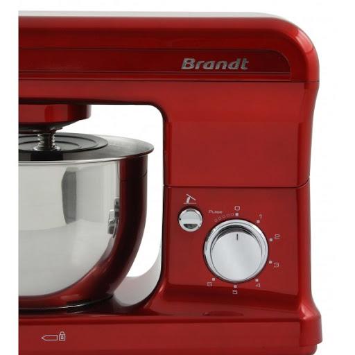 robot pâtissier Brandt